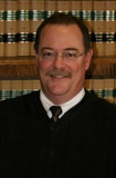 Picture of Judge Williams
