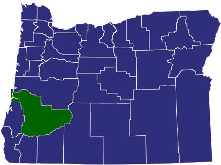 Oregon Judicial Department : Douglas Home : Douglas County