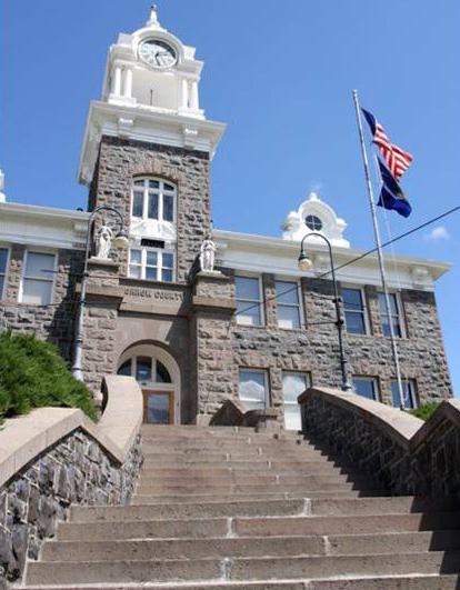 Oregon Judicial Department : Umatilla & Morrow Home : Umatilla