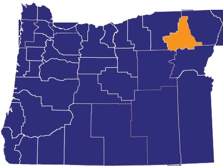 Oregon Judicial Department Union Home Union County Circuit Court