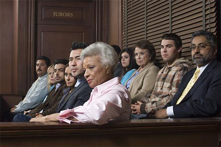 Jurors_In_Courtroom.jpg