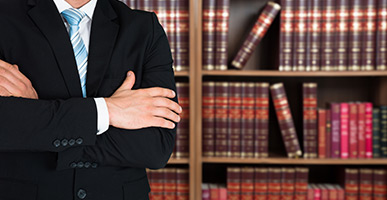Oregon State Bar Resources